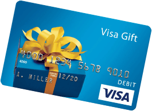 visa-gift-card-min