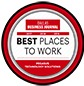 best-places-work