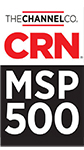 msp-500