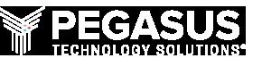 peg-logo-white